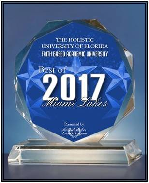 H.U.F. BEST FAITH BASED ACADEMIC UNIVERSITY 2017